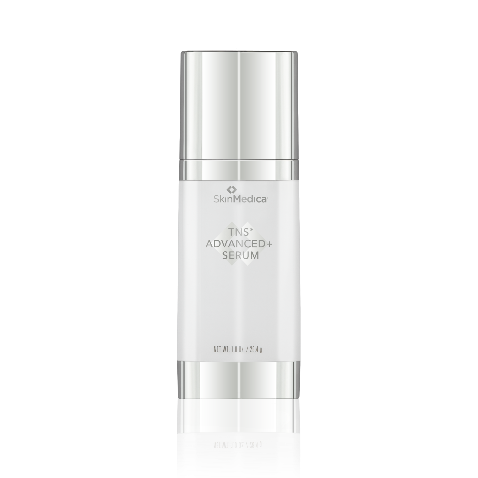 TNS Advanced + Serum by SkinMedica