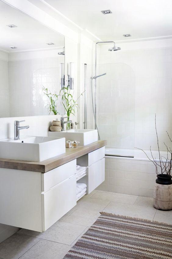 Floating Ideas Floating Bathroom Vanities Concept Ii