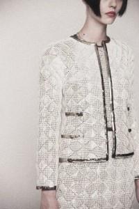 Fashion of Tile