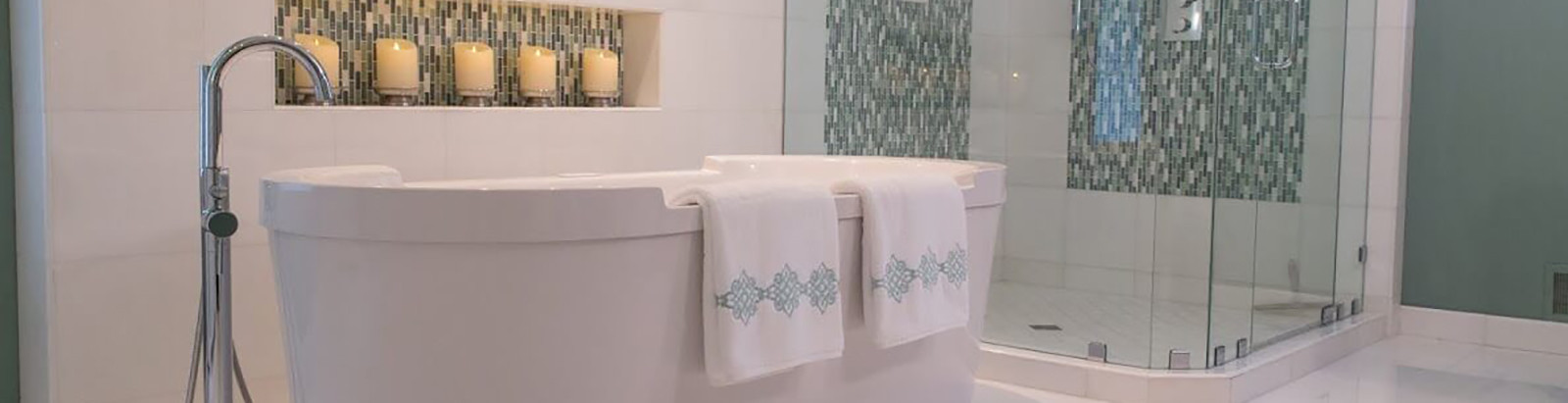 Bathroom Remodeling Rochester, NY, Bathroom Renovation