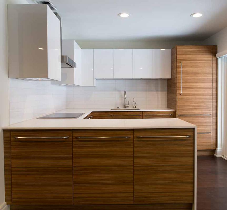 Kitchen Remodeling Rochester, NY, Kitchen Tile
