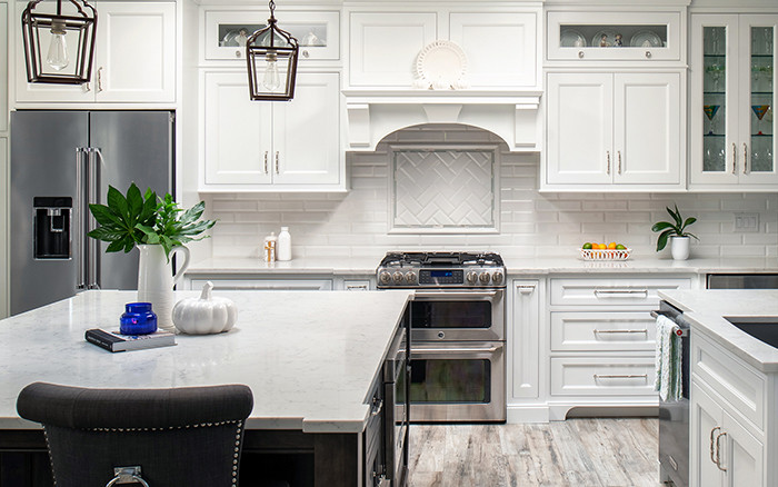 Kitchen Cabinets Rochester Ny Kitchen Cabinetry