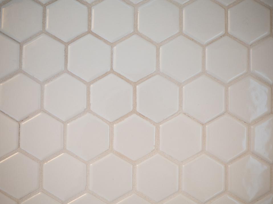 Floor Tile Cleaner