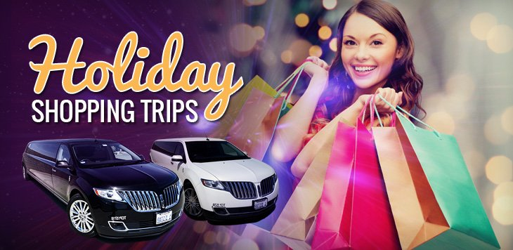 Hiring a Limo for Holiday Travel