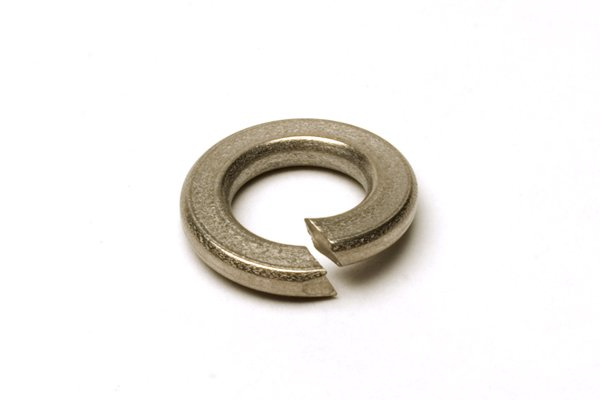 Stainless Lock Washer