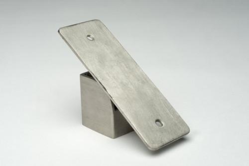 Adjustable Stair Post Top