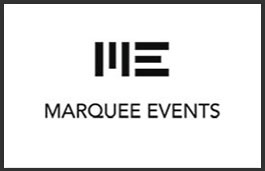 Marque Events