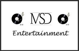 MSD Entertainment