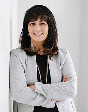 Annette Kopp