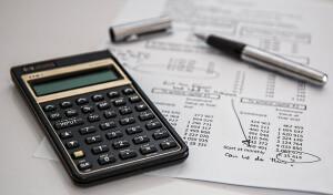 Calculator:Budget