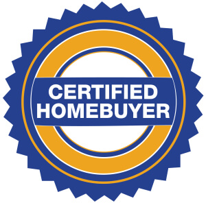 Certified_Homebuyer_Seal
