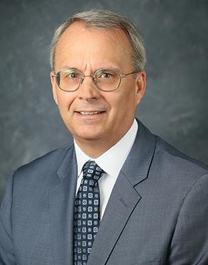 David Gates