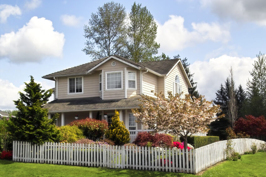 Tips for Spring Home Buyers