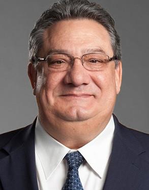 Frank Sardina