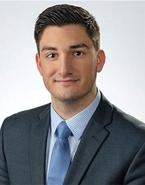 Frankie Sardina
