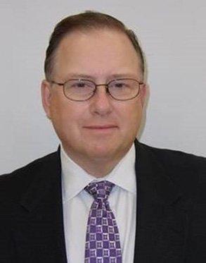 Gary A. Kajtoch