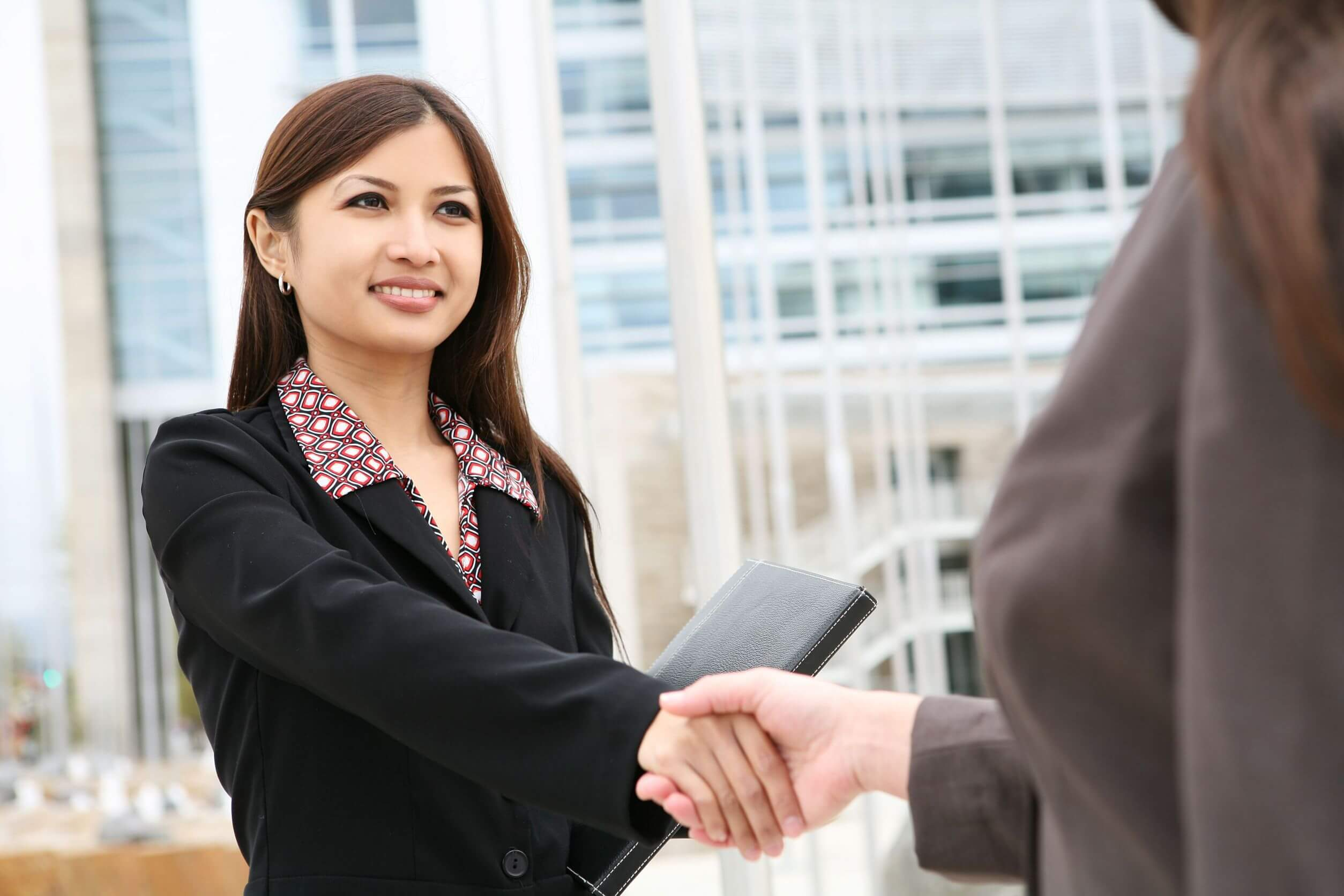 3 Tips for Negotiating a Great Deal