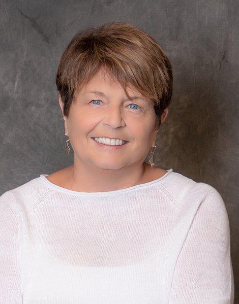 Jane Loftus