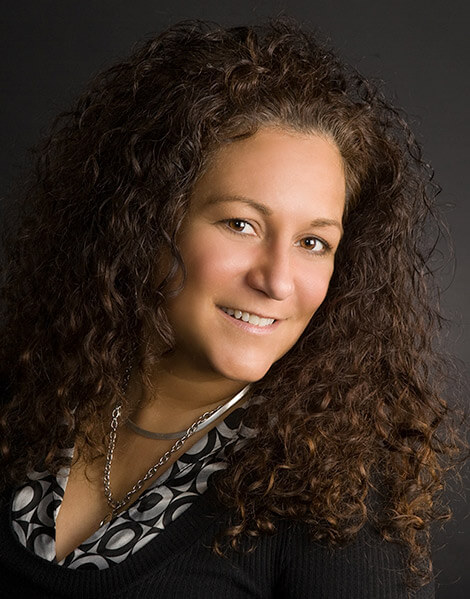 Jeanie Nasello