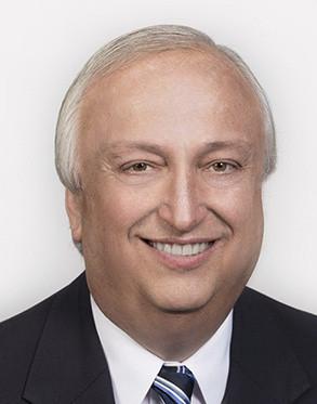 Jerry Szymanski