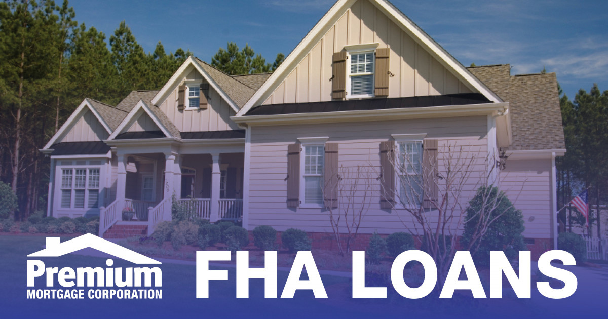 Is an FHA Loan the Best Option for You?