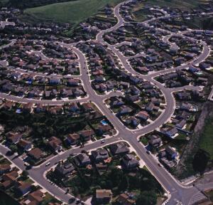 Neighborhood2