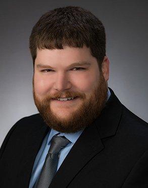 Scott Nicoletta