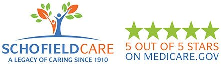 schofield-care-logo
