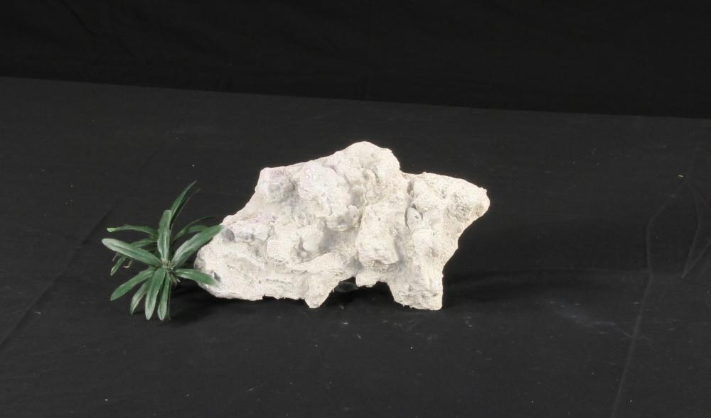 Marine Aquarium Decoration Rock - MADR-003