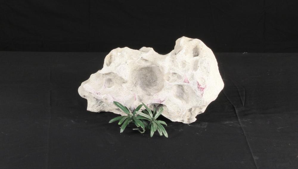 Marine Aquarium Decoration Rock - MADR-009