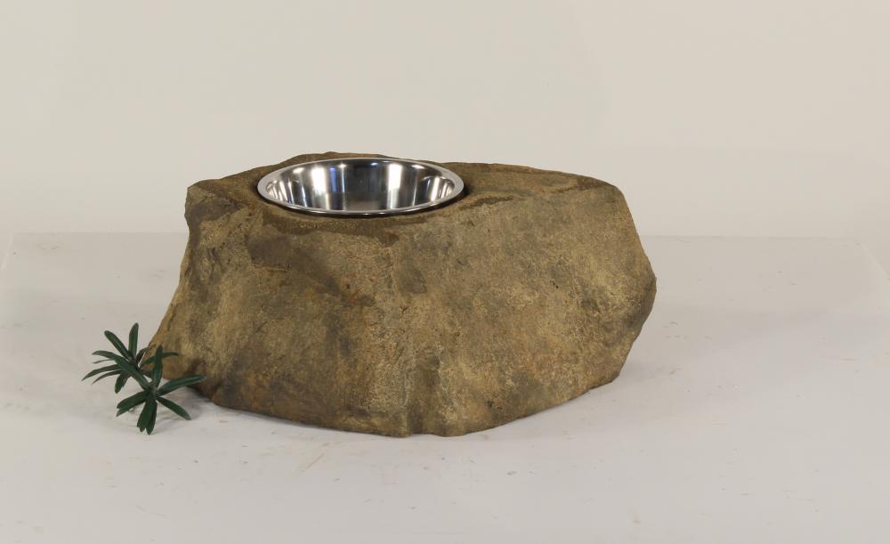 Dog & Cat Bowls - PRB-006