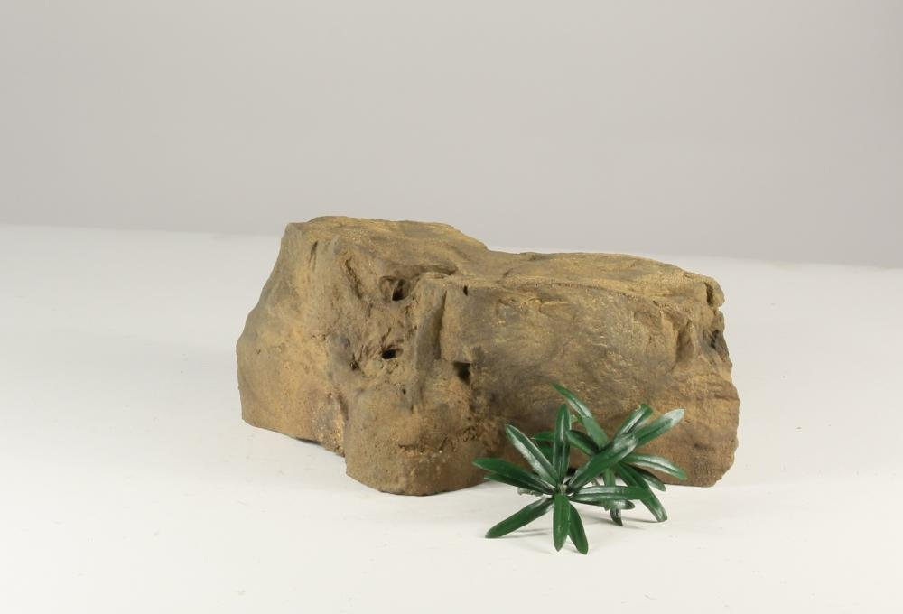 Decoration Rocks - DECOROCK-016