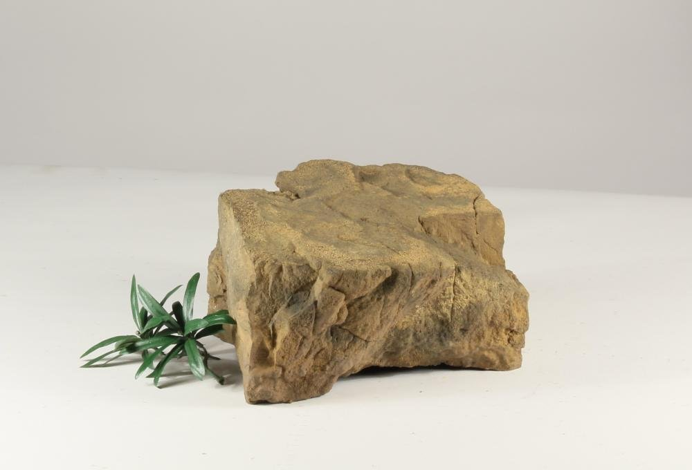 Decoration Rocks - DECOROCK-016