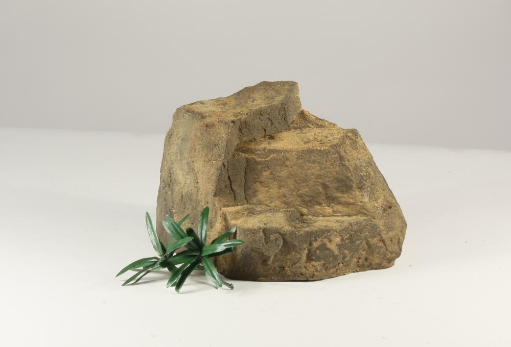 Decoration Rocks - DECOROCK-017