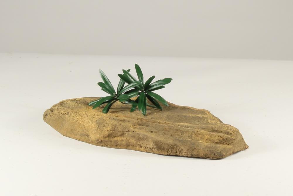 Decoration Rocks - DECOROCK-023