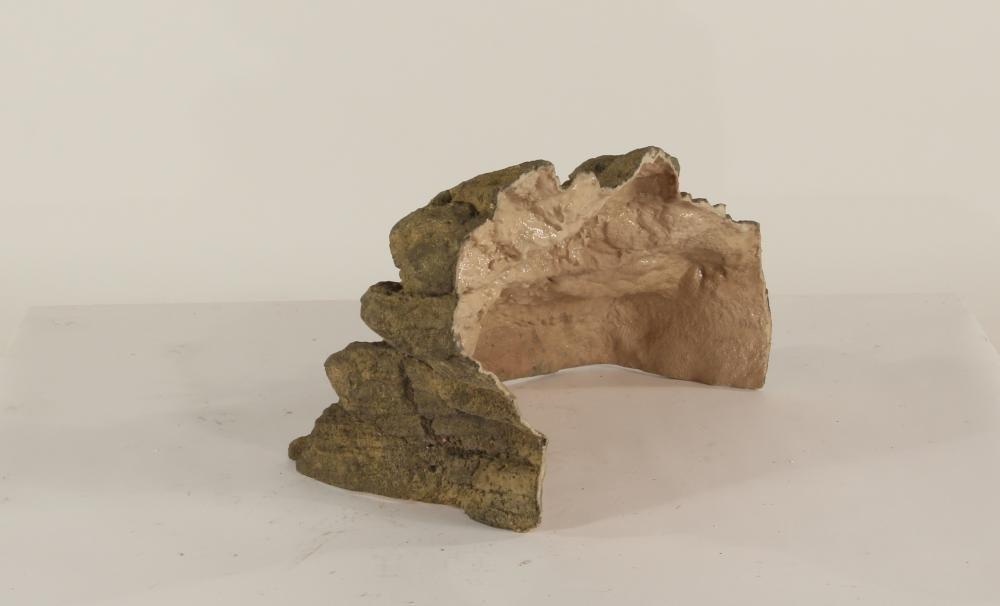 Decoration Rocks - DECOROCK-027