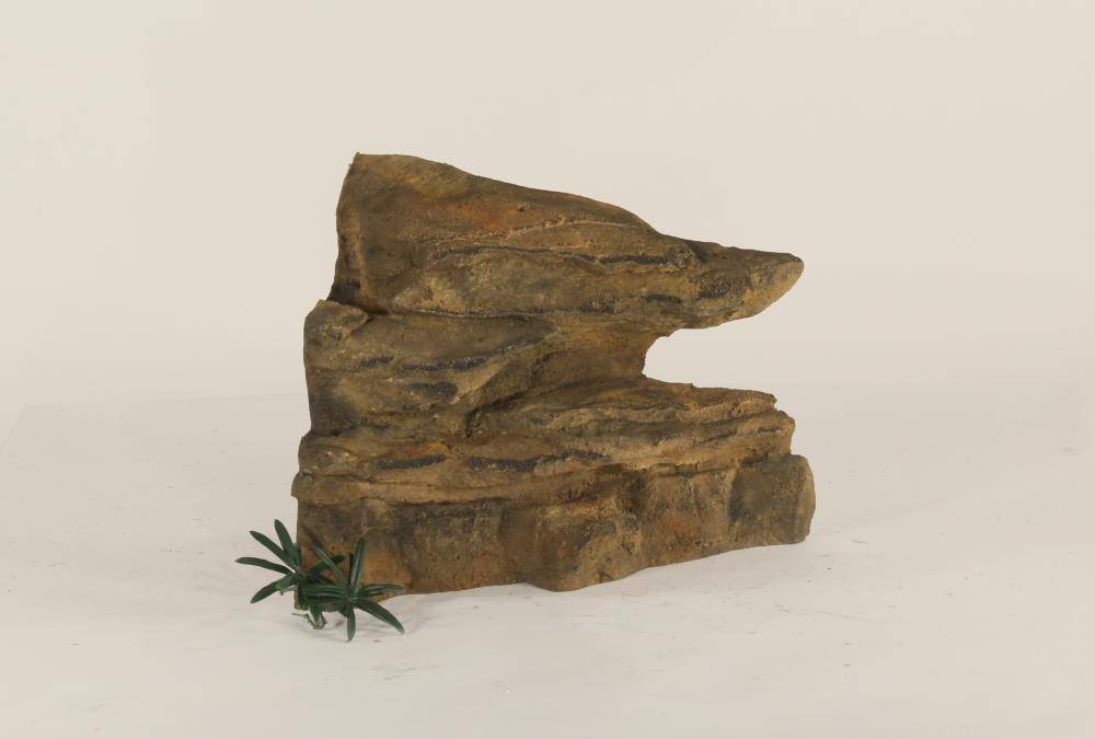 Decoration Rocks - DECOROCK-028