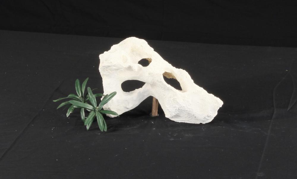 Decoration Rocks - DECOROCK-037