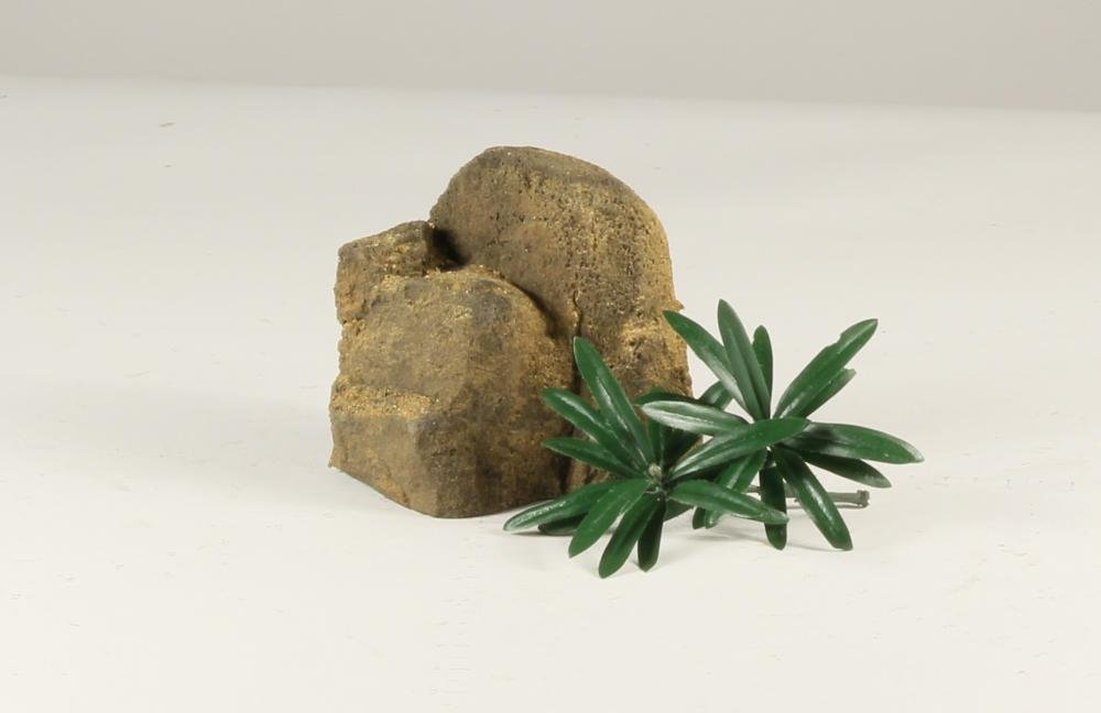 Decoration Rocks - DECOROCK-053