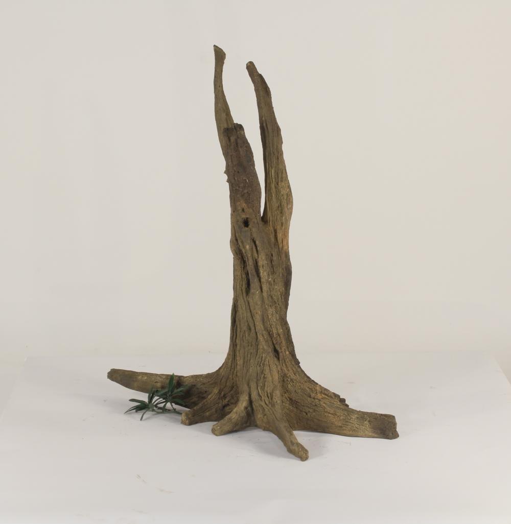 Tree Stump TS-003