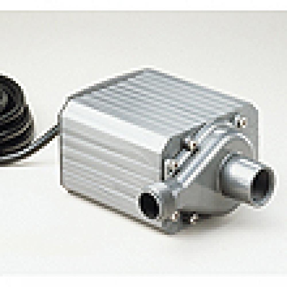 Mag 1800 gph pump