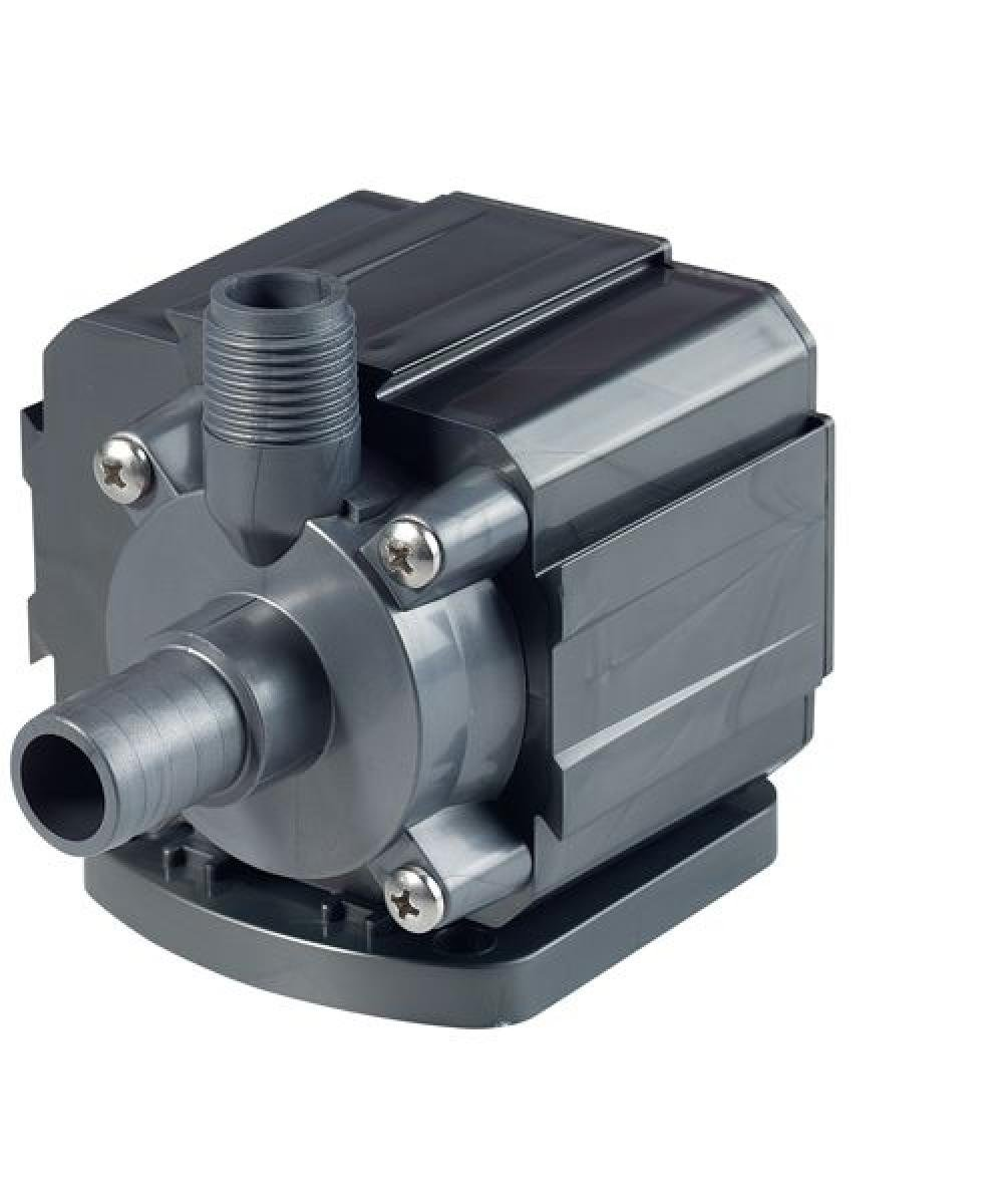 Mag 700 gph pump
