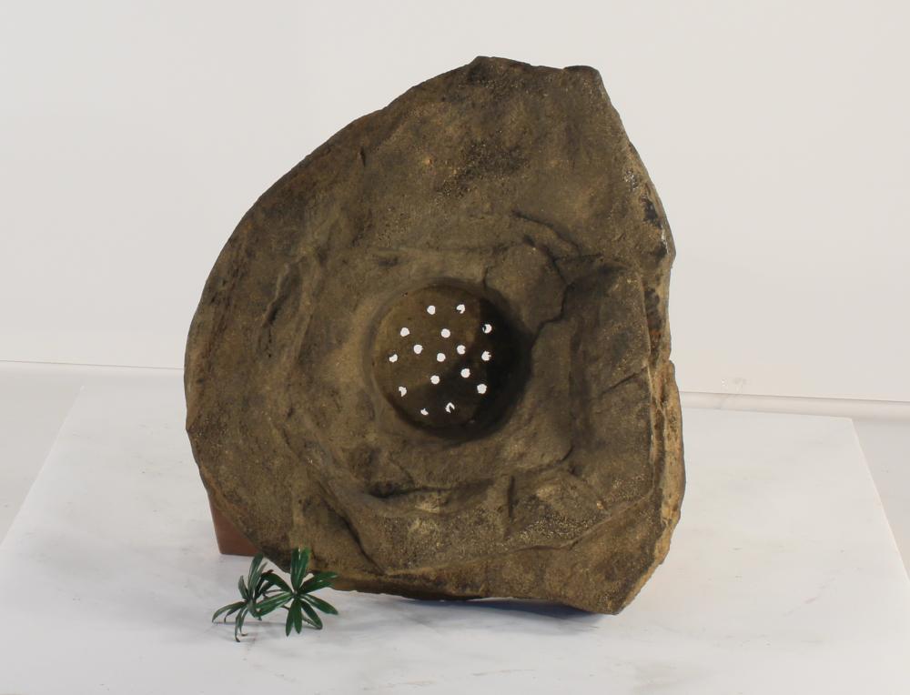 Floating Rock - FR-006