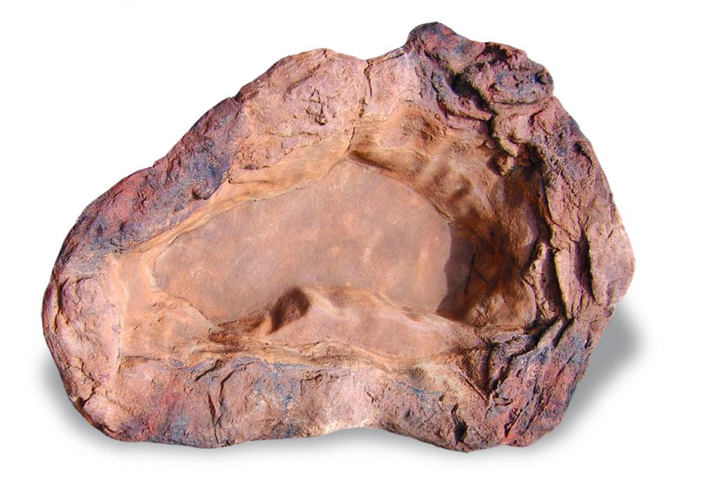 Medium Rock Pond - MRP-005