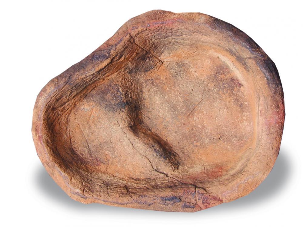 Medium Rock Pond - MRP-009