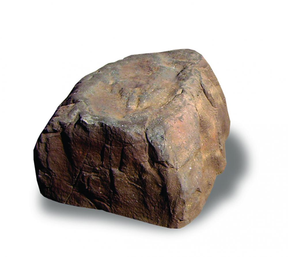 Accent Rock-AR-009
