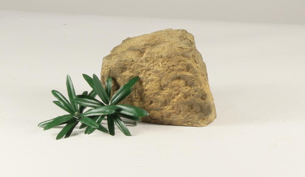 Building Rock - BR-002