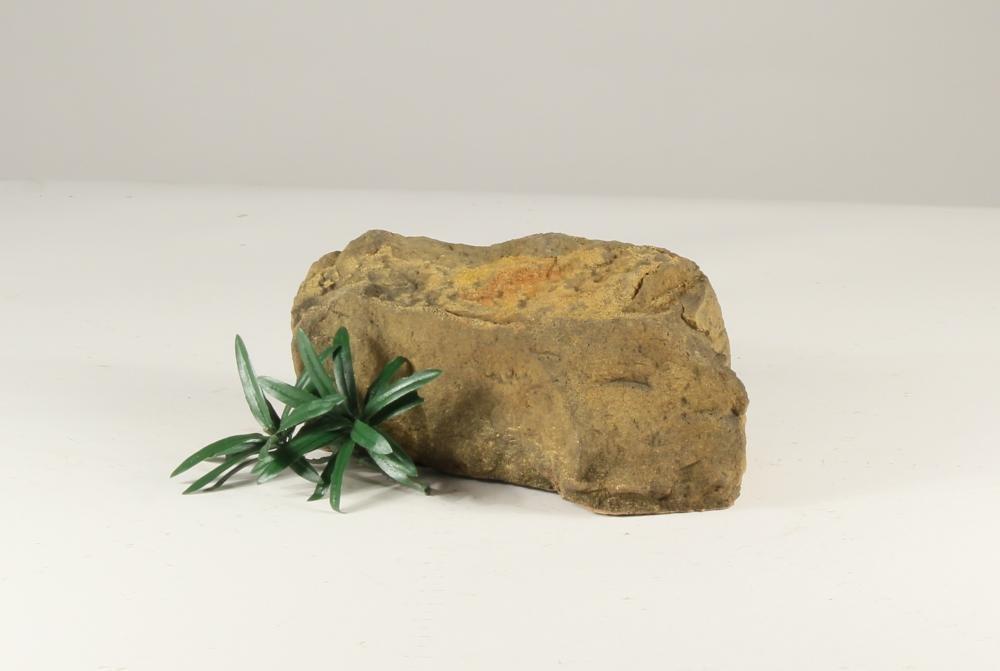 Building Rock - BR-006