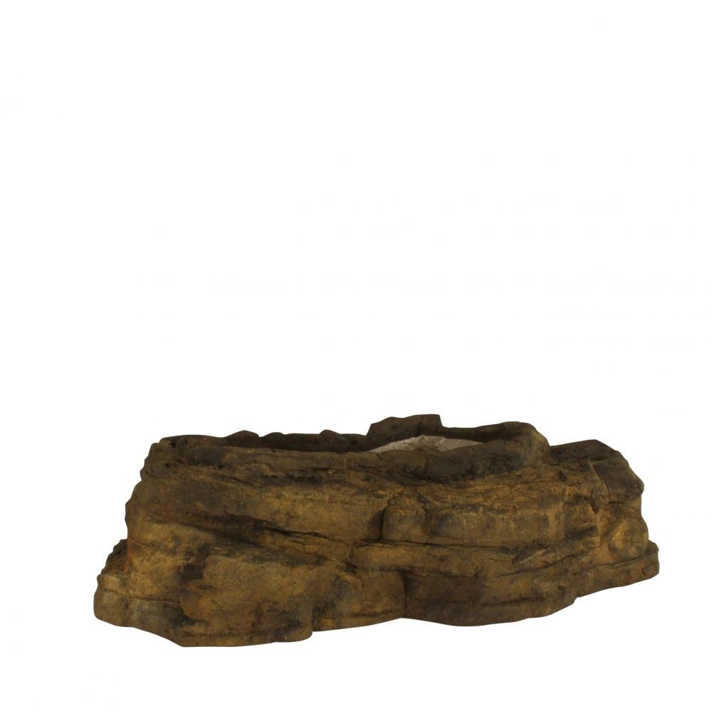 Planter Rock - 004