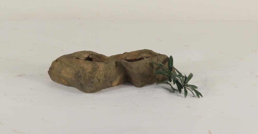 Pot Rock - 009